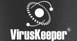 VirusKeeper 2010 Pro