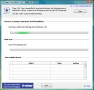 Clean Virus MSN Cleanvirusmsn_small